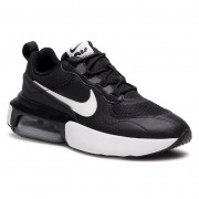 Обувки NIKE - Air Max Verona CU7846 003 Black/Summit White/Anthracite
