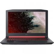 """Laptop Acer Nitro AN515-42-R8VD 15.6"""",AMD QC R7-2700U/16GB/1TB/256 SSD/RX 560X 4G"""