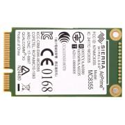 HP HP un2430 EV-DO/HSPA W8 Mini Card