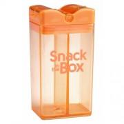 SNACK IN THE BOX COR-DE-LARANJA PRECIDIO