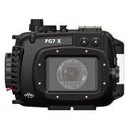 fantasea fg7x - custodia subacquea per canon powershot g7 x