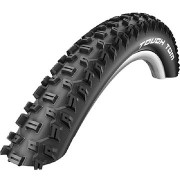 Schwalbe Tough Tom K-Guard 26 x 2,25""