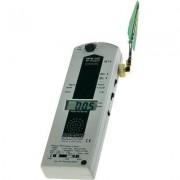 Gigahertz Solutions HFW35C WLAN frekvenciamérő (100669)