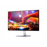 "Monitor 27"" DELL S-series S2719H, 1920 x 1080, FHD, IPS Low Haze, 16:9, 1000:1, 8000000:1, 250 cd/m2, 5ms, 178/178, HDMI x2, Audio line-out, Speakers 2x5W, Tilt, 3Y"
