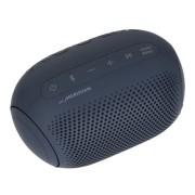 LG XBOOM Go PL2 bluetooth zvučnik, (Crna)