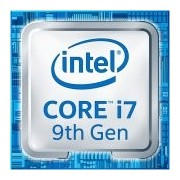 Intel CPU Desktop Core i7-9700KF (3.6GHz, 12MB, LGA1151) box (BX80684I79700KFSRG16)