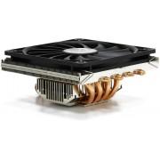 Scythe Big Shuriken 3 CPU koeler