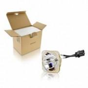 Lampa Videoproiector Bulb Hitachi CP-RX70 CP-X2 ED-X22