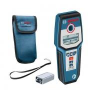 Multidétecteur GMS 120 Professional