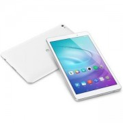 Таблет Huawei MediaPad T2-10, FDR-A01L, 2GB RAM, 16GB, 10.1 инча, Бял, 6901443118946