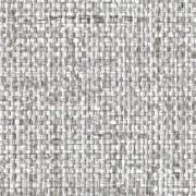 Szürke zsákszövet mintás öntapadós tapéta