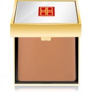 Elizabeth Arden Flawless Finish Sponge-On Cream Makeup maquillaje compacto tono 06 Toasty Beige 23 g