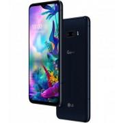 LG G8X ThinQ 128GB 6GB RAM Dual-SIM