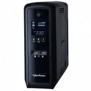 CyberPower SAI CyberPower PFC Sinewave 1500VA / 900W, GreenPower