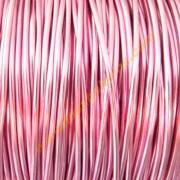 Hilo magico de 2 mm rosa ( precio por metro).