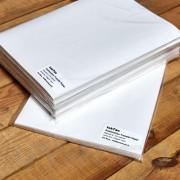 A4 Transfer, Papel SUBLIMACIÓN, 100 hojas