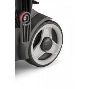 STIGA Myjka ciśnieniowa HPS 345 R