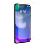 Invisible Shield - Glass+ Screenprotector iPhone X/Xs