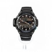 Casio SGW-450H-1AER мъжки часовник