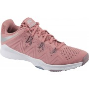 Nike Air Zoom Condition Trainer Bionic 917715-600, Vrouwen, Roze, Sportschoenen maat: 36.5 EU
