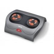 Aparat pentru masajul picioarelor cu infrarosu Beurer FM39