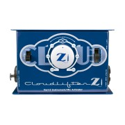Cloud Lifter CL-Zi Caja Directa con modelado sonico con control de impedancia