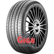 Pirelli P Zero Rosso Asimmetrico ( 285/30 ZR18 (93Y) N4, con protezione del cerchio (MFS) )