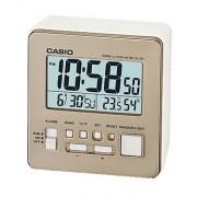 Ceas de birou Casio WAKEUP TIMER DQ-981-9ER Digital Termometru si Higrometru
