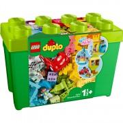 LEGO DUPLO - Luxe opbergdoos 10914