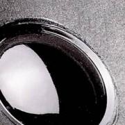 Visaton Širokopásmový reproduktor Visaton FRS 7, 2.5 palec, 4 Ω, 8 W