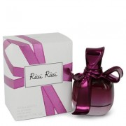 Ricci Ricci For Women By Nina Ricci Eau De Parfum Spray 1.7 Oz