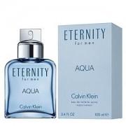 Calvin Klein Eternity Aqua For Men, 100 ml, EDT