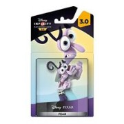 Disney Infinity 3.0 Character - Inside Out - Fear
