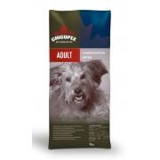 Храна за израснали кучета от средни породи Chicopee High Premium Adult 15 кг