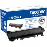 Cartus toner negru TN-2421