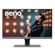 """Monitor VA, BENQ 27"""", EW277HDR, 4ms, VGA/HDMI, FullHD"""
