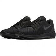 Nike Lunar Apparent Men'S Sports Running Shoe-Uk-10