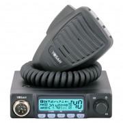 Statie radio emisie receptie CB YOSAN CB300
