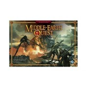 middle-earth-quest