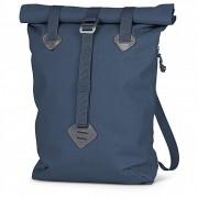 Millican Tinsley the Tote Pack 14 Zainetto (14 l, blu)