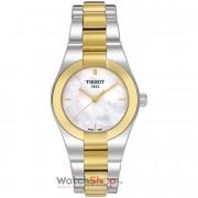 Tissot T-Trend T043.010.22.111.00 Glam Sport T043.010.22.111.00