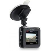 "Camera Auto Mio MiVue C320, Full HD, LCD 2"" (Negru)"