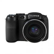 Fujifilm Puente Fujifilm Finepix S2980 Negro