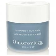 Omorovicza Masque à la boue de tourbe d'Omorovicza (50 ml)