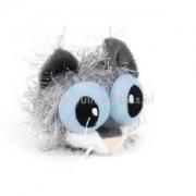 Pluche eyecatcher duffy kat