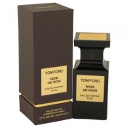 Tom Ford Noir De Noir For Women By Tom Ford Eau De Parfum Spray 1.7 Oz