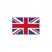 Landenvlag Engeland