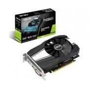 Asus GeForce GTX 1660 Phoenix OC 6GB