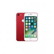 Apple iPhone 7 256 GB Rojo Libre