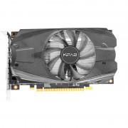 Placa video KFA2 nVidia GeForce GTX 1050 OC 2 GB GDDR5 128 bit